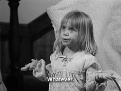 New Ideas for memes relatable feelings Bad Girl Aesthetic, Quote Aesthetic, Michelle Tanner, Citations Film, Image Citation, All Meme, Single Words, Film Quotes, Moment Quotes