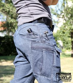 When an Emergency Strikes Disaster Survival Gear Saves Lives – Bulletproof Survival Tactical Wear, Tactical Pants, Tactical Clothing, Rave Pants, Jeans Denim, Denim Jean, Outdoor Outfit, Men Looks, Cargo Pants