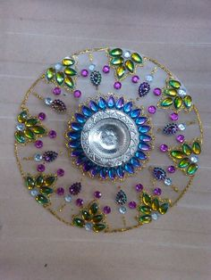 www.ranjanaarts.com , www.newranjanaarts.com , http://www.picasaweb.google.com/jigesh2007 we at ranjanaarts are manufacturers and exporters of diwali rangoli acrylic rangoli floating rangoli plastic rangoli fancy diyas metalic rangoli torans bandhanwars wall hangings laxmi pagala water floating rangoli color ful rangoli rangoli making rangoli stickers t light holders lighting floting rangoli