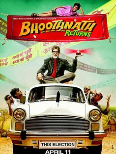 42 Best Download Free Music,Latest Hindi songs,Pakistani songs ...