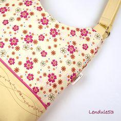 Lendule53 - kreativ: První jarní............:o)