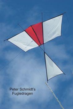 Bildergebnis für john freeman kite