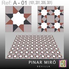 Pinar Miró A01.