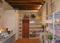 Bathroom Medicine Cabinet, Liquor Cabinet, Storage, Furniture, Home Decor, Step By Step, Dyes, Neutral, Purse Storage