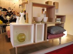 muuto stacked dimensions - Google Search