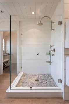 boston Corner Bathtub Shower with traditional bathroom vanities tops2- beach style and cottage shiplap-style corian