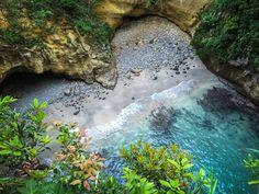 ビーチLOVERの楽園!ハワイにも負けない「下田」の美しい9つのビーチ