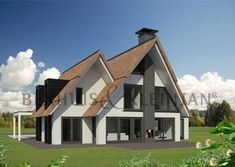 Bekijk de foto van gelinde met als titel Achterzijde 2 x kap en andere inspirerende plaatjes op Welke.nl.