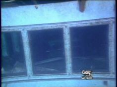 ▶ Edmund Fitzgerald Crewman Discovered - YouTube
