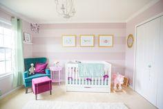Project Nursery - June Olivia's Nursey- 31