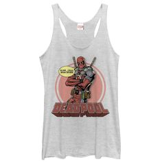 All #Deadpool designs now 20% off! #Marvel