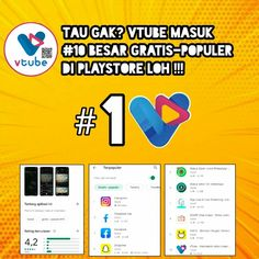 42 Vtube Indonesia Ideas Anime Motivational Quotes Sabar Quotes Translation Technology
