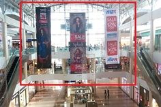 Advertise in numerous The Forum Vijaya Mall,Chennai's media opportunities for businesses and brands. Place your ads with us to get your brand, product or message to millions of weekly shoppers, while they're already in shopping mode. Get all the details and best rates for advertising in The Forum Vijaya Mall,Chennai here.
