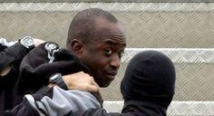 Youssouf Fofana condamné à 3 ans de prison - Actumag Info