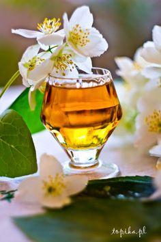 Polish Recipes, Irish Cream, White Wine, Wine Glass, Nom Nom, Alcoholic Drinks, Food And Drink, Vogue, Homemade