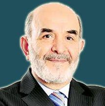 """""""Barzani'nin Kürtlüğü PKK'nın Kürtlüğü""""  Ahmet Taşgetiren"""