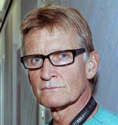 """Letter from Gaza by a Norwegian doctor Mads Gilbert  Sunday, 20 July 2014 11:06   Dearest friends,  The last night was extreme. The """"ground invasion"""" of Gaza resulted in scores and carloads with maimed, torn apart, bleeding, shivering, dying - all sorts of injured Palestinians, all ages, all civilians, all innocent."""