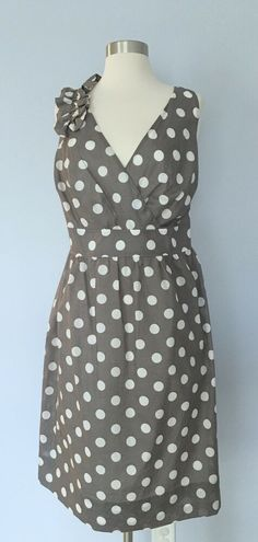white lace mesh polka dot 8 10 14 16 Retro Vintage 1950s style Turquoise Top