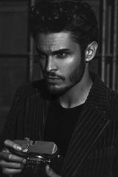 Baptiste-Giabiconi-2015-August-Man-Editorial-003                                                                                                                                                                                 Plus