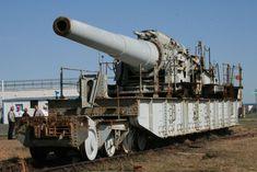 150 mm rail gun - Google 検索