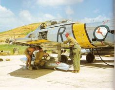 South African Air Force, Korean Air, Navy Marine, Military, History, American, Aircraft, Genealogy, Planes
