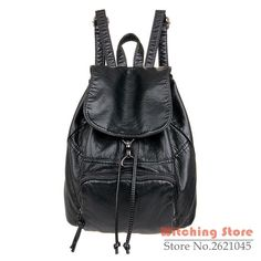 57.53$  Buy now - http://ali83p.worldwells.pw/go.php?t=32765563589 - P1Perfect# New  backpack Travel trend of Korean high school students, a wind FREE SHIPPING 57.53$