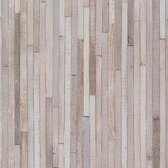 Papel pintado imitación madera PDW9444919 bambu