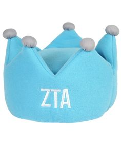 Zeta Tau Alpha - Greekie y ABD BlockBuy! Available until 7/7, $14.99| Adam Block Design | Custom Greek Apparel & Sorority Clothes |www.adamblockdesign.com