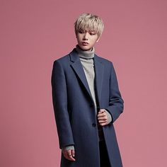 Active Since: 2017  Birth Name: Taichi Honda  Stage Name: Taichi (타이치)  Born: August 20 1996  Height: 176 cm  Weight: 55 kg  Label: Jackpot Entertainment  Genre: K-Pop, Dance
