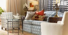 LEElovesLOCAL, Toms-Price, Wheaton, IL; Lincolnshire, IL; Skokie, IL. #leeloveslocal @TOMS-Price Furniture • Rugs • Design http://www.restylesource.com/sources/Toms-Price/5536/