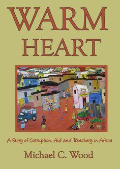Warm Heart – Just Done Publishing Warm, Books, Libros, Book, Book Illustrations, Libri