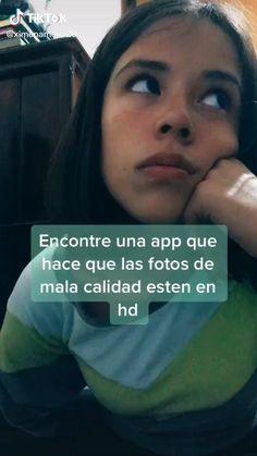 Instagram Feed, Instagram Story, Instagram Logo, Life Hacks For School, Hacks Videos, Useful Life Hacks, Photo Tips, Just In Case, Photo Editing