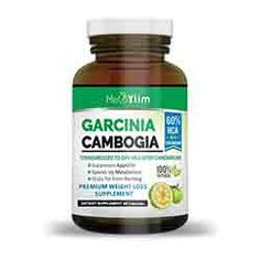 #MetaXlim is a superior, #premiumweightloss formula enriched with one of the most effective weight loss organic substance in the whole world – #GarciniaCambogia extract. MetaXlim is a dietary supplement that naturally helps you in dealing your overweight body and at the end, getting the tight, energized, and fit body that you deserved. Weight Loss Motivation, Weight Loss Tips, Nutrition, Organic, Health, Fit, Health Care, Shape, Diet Motivation