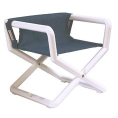Kidsu0027 Folding Chairs   Cosco Simple Fold High Chair Zury U003eu003eu003e Check Out The  Image By Visiting The Link. | Kidsu0027 Furniture U0026 Décor | Pinterest | Design  Set, ...