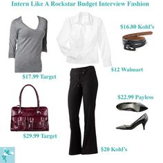 Professional Business Attire For Young Women | Womens business suit wool - Business Casual Attire For Women Photos