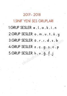 #1sınıf#yenisesgrupları#elakin#omutüy#örıdsb#okumayazma#1sınıfokumayazma#düzyazı#diktemelharfler#birincisınıf### Learn Turkish, Karma, Homeschool, Math Equations, Teaching, Activities, Education, Dil, Crafts