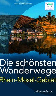 Tipps zum Wandern in Deutschland, Ausflugsziele,Fotos, Berichte, GPS. Unterkünfte, Ausrüstung, Outdoor, Wandern mit Kindern, Spaß, Klettern, Abenteuer, Natur