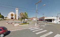 Ex-prefeito de Anhembi é detido por suspeita de embriaguez ao voltante - A Polícia Militar de Anhembi realizou uma prisão em flagrante por embriaguez ao volante, na tarde do último sábado, dia 25. Segundo o relatório policial, o grupamento da cidade recebeu a denúncia de que um veículo importado,Mitsubishi Asx, estaria em alta velocidade no centro da - http://acontecebotucatu.com.br/policia/ex-prefeito-de-anhembi-e-detido-por-suspeita-de-embriaguez-ao-voltante/