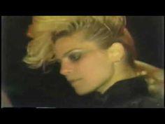 ACTORS - Bury Me (80s Dancing video)
