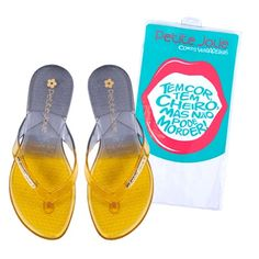 Full Plastic www.petitejolie.com.br