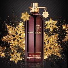 Perfume лучшие изображения 696 в 2019 г Fragrance Perfume