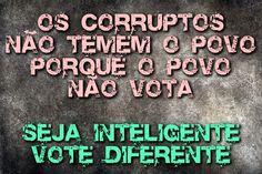 LUSOPT.COM - LISTA DOS MAIORES CRIMES DE PORTUGAL - CORRUPÇÃO