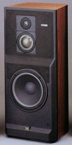 Audiophile Speakers, Hifi Audio, Audio Speakers, Stereo Speakers, Sound Speaker, Audio Sound, Hi Fi System, Vintage Classics, Speaker Design