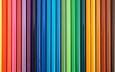 Find and compare colors by shade, Pantone and Sherwin Williams paint match, hex triplet, HTML and CSS codes, RGB, CMYK, and HSB values, and more.