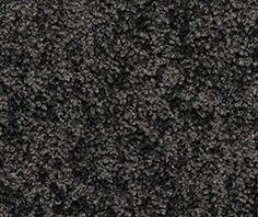 First Avenue Carpet - Studio Selections Carpets | Carpet Court