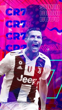 Cr7 Ronaldo, Cristiano Ronaldo 7, Ronaldo Football, Sports Celebrities, Football Wallpaper, Juventus Fc, Best Player, Messi, Real Madrid
