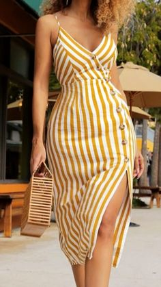 Curvy Outfits, Stylish Outfits, Dress Outfits, Fashion Outfits, Cute Dresses, Summer Dresses, Corporate Attire, Circle Dress, African Fashion Dresses