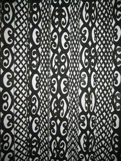 Lonnie Hutchinson, Before Sunrise. Maori Patterns, Maori Designs, New Zealand Art, Jr Art, Maori Art, Art Prompts, Ciri, Zentangle, Cobb Loaf