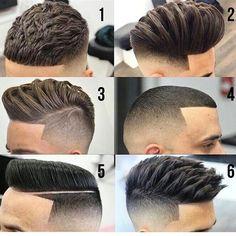 Which one do you prefer????