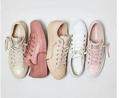brand new c3d83 b2fd8 Zapatos Bajos, Zapatos De Moda, Zapatillas Nike, Zapatos Casuales, Calzado  Nike,